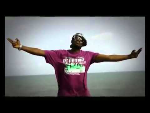 Ofori Amponsah - Hello (Official Music Video)