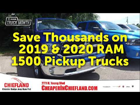 save up to 12 400 on new ram 1500 trucks at chiefland cdjr chiefland chrysler dodge jeep ram fiat chiefland chrysler dodge jeep ram fiat wordpress com