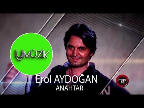 Erol Aydoğan -  Abim Damat Oluyor