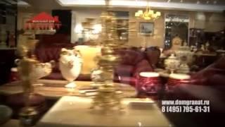 Мебельный тур в Китай с экономией до 500%!(, 2017-04-25T13:03:01.000Z)