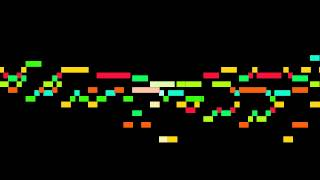 George Frideric Handel - Praeludium, mvt. 1, HWV 443