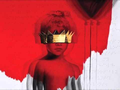 Work (feat. Drake) – Rihanna