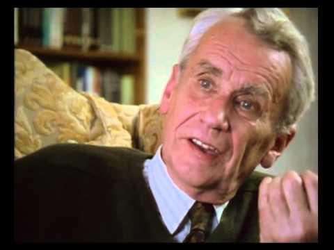 J.R.R.Tolkien - A Film Portrait