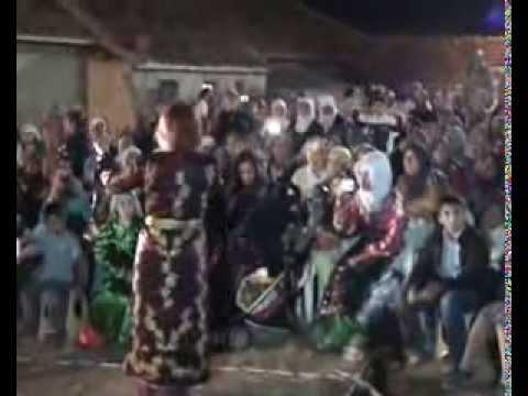 kütahyanın pınarlarıemel örgün simav sünnetçiler köyü