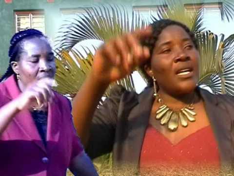 Number One By Uchindami  CCAP Choir, Mzuzu