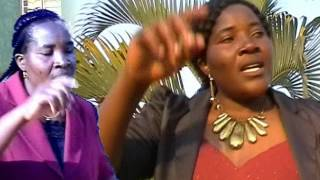 Gambar cover Number One by Uchindami  CCAP Choir, Mzuzu