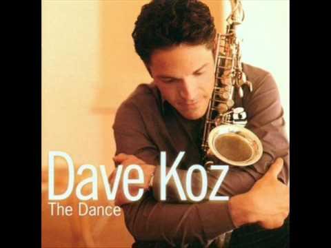 Dave Koz  -  Together Again