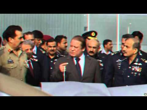 Pakistan Taliban name Imran Khan for talks - 3 February 2014