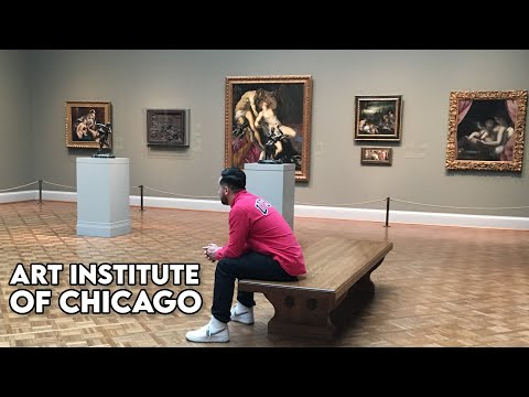 20-must-see-works-at-the-art-institute-of-chicago