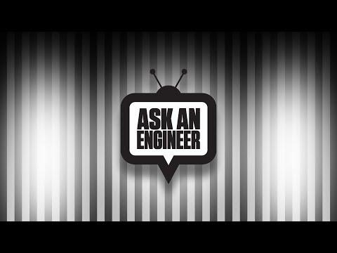 ASK AN ENGINEER - LIVE electronics video show! 8/2/17 @adafruit #adafruit