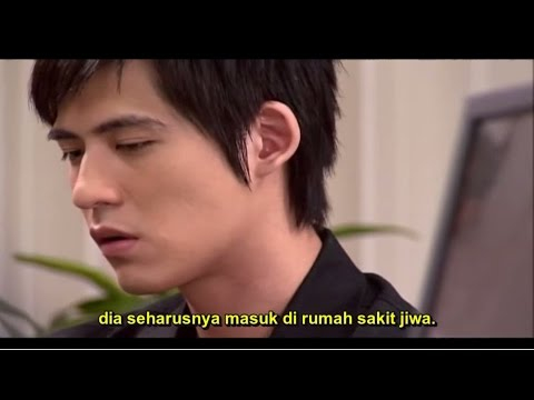 Wish To See You Again sub indo ep 1 ( Vic Zhou, Ken Zhu, Vanness Wu)