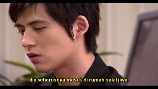 Video Wish To See You Again sub indo ep 1 ( Vic Zhou, Ken Zhu, Vanness Wu) download MP3, 3GP, MP4, WEBM, AVI, FLV Januari 2018