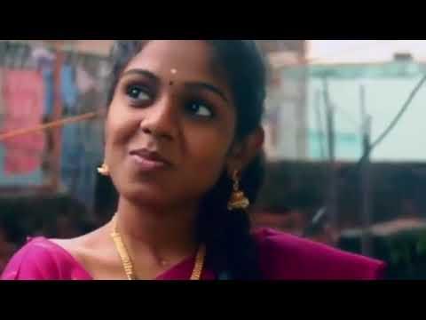 Village love album video song in Tamil   arumbu album song    SS Music studio
