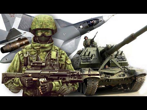 Если завтра Русско-Турецкая война