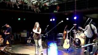 Noite Clara - Ludov (CCSP - 20/12/2009)
