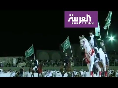 صباح العربية | فارسات السعودية يخطفن الأنظار  - نشر قبل 4 ساعة