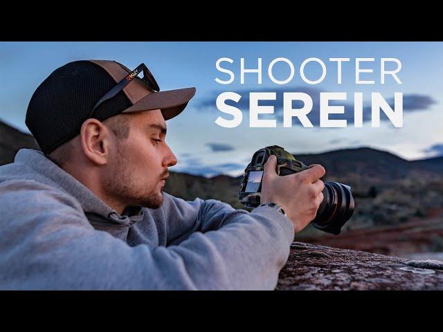 Astuces pour shooter en toute sérénité