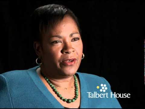 Talbert House Branding TV Commercial By Cincinnati Ad Agency