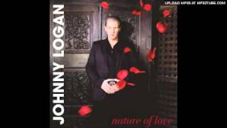 Johnny Logan - Nature of Love