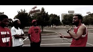 starlito don trip caesar and brutus official video