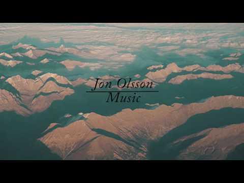 Sense - Last Cigarette | Jon Olsson VLOG 204
