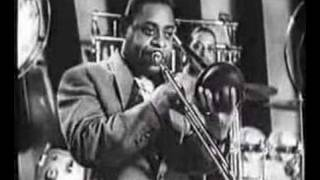 Duke Ellington - It don't mean a thing (1943)