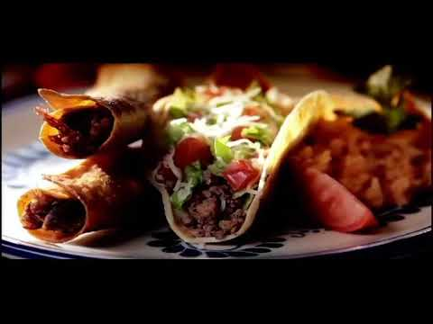 EL Paso Economic Development promo video