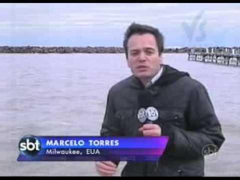 prejuízo de Sandy chegue a US$ 20 bilhões.