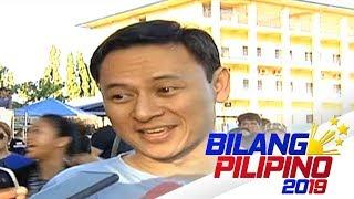 Ilang pambato ng Hugpong ng Pagbabago, handang makipag-debate sa Otso Diretso