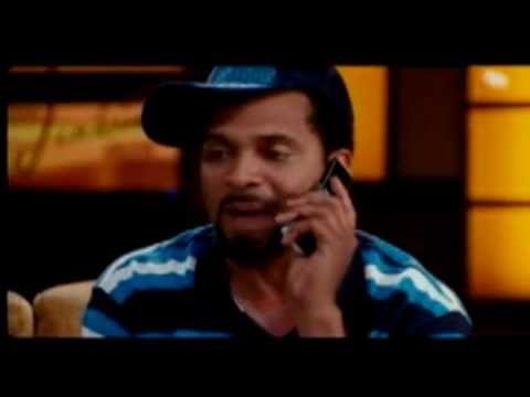 welcome home roscoe jenkins end credits clip With Mike Epps