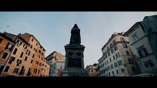 GREZZO - SINDONA (Prod. Depha Beat)