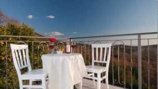 Klinci Apartments, Klinci, Lustica Peninsula, Montenegro(, 2013-03-29T08:11:05.000Z)