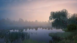 Русская рыбалка 4 озеро медвежье фармим