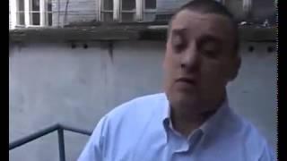 Самый смешной анекдот ахахааххаха  губка боб  петросян  люся  100500  каха  угар comedy камеди порно