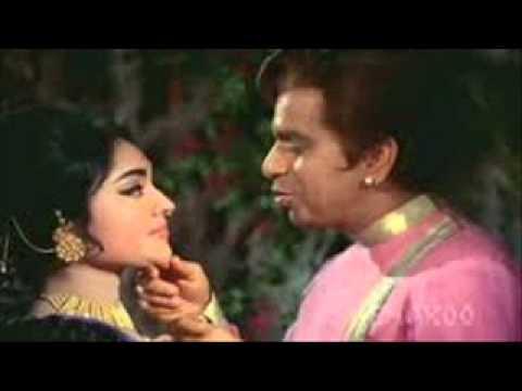 Ishq Diwana Husn Bhi Ghayal, Bollywood Superhit Song, Sunghursh