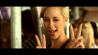 Heineken Starclub Mysteryland 2013