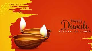 Indian Instrumental Music    Happy Diwali    Diwali Background Music    Diwali 2020    Diwalispecial