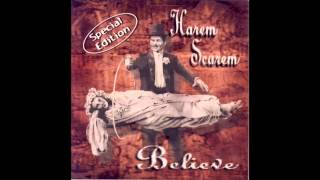Victim of Fate (Re- Mix) - Harem Scarem