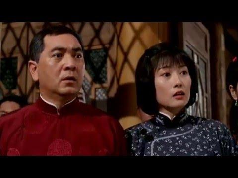 Jet Li vs Wu Shu Master Amazing Fight HD 480p