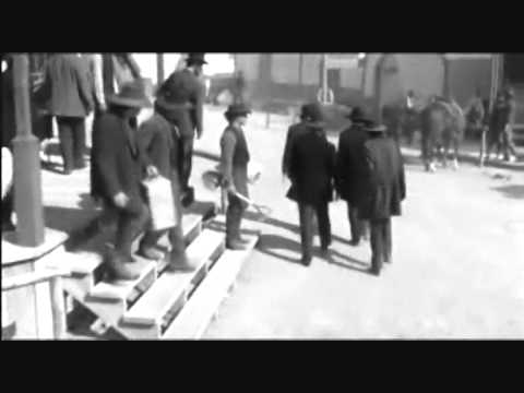 Wyatt Earp. - YouTube