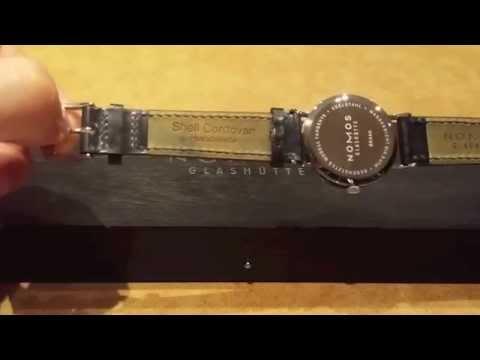 Часовой ломбард на Кутузовском комиссионный магазин