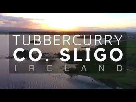 Tubbercurry Co. Sligo, Ireland - Places to Visit in Ireland - Ireland Trip - Ireland Tourism