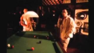 Watch music video: Wisin Y Yandel - Ellos Moriran