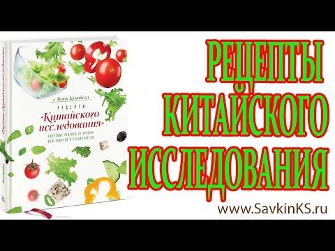 Кулинарный эксклюзив рецепты на каждый день Кулинария