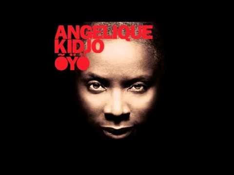 Angélique Kidjo - I've Got Dreams To Remember