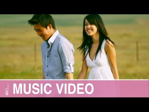 David Choi - That Girl - Official Music Video