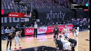 Nikola Jokić 50 poena / Denver - Sacramento / Nikola Jokić's NBA record / 06.02.2021.