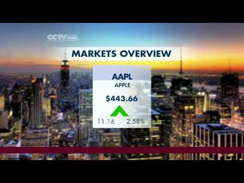 CCTV Biz Asia America [9 pm EDT March 15, 2013]