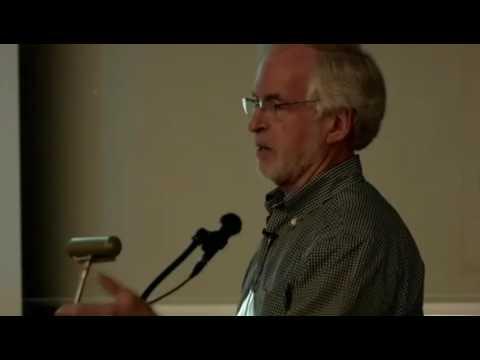 Garry Porter Everest Biogas Project 1500