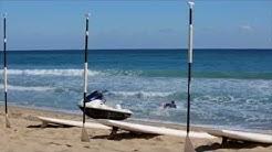 Boca Raton Resort & Club - Fine Dining Options